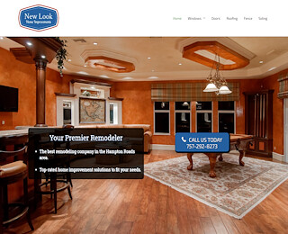 Best Roofing Company Hampton Roads
