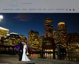 Boston Corporate Event Photographer