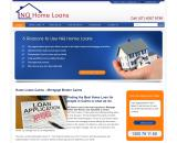 Home Loans Cairns