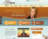 obryanlawoffices.com