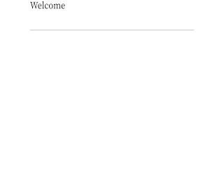 Roofing Roanoke VA