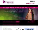 Breast Augmentation Surgery Orange County