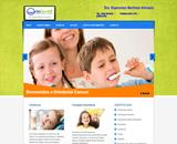Ortopedia Dental Cancun
