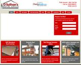 osullivansroofing.co.uk