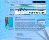 ottawapoolandpatio.com
