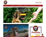 Pet Store Franchise Opportunities