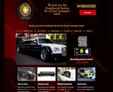 pctlimos.com