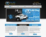 Towing Service Beaverton Or