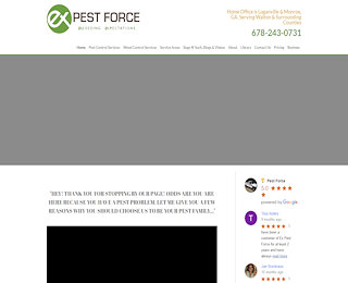 pestforce.net