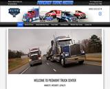 Used Trucks For Sale Greensboro Nc