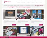 Website Design Staffordshire