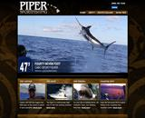 pipersportfishing.com