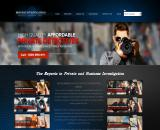 Private Investigator Adelaide