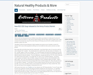 Tribal Mama Press Releases
