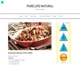 Online Food Recipes