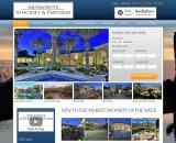 Real Estate In Scottsdale