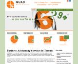 quadbusinessservices.com