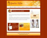 qualitytiffin.com