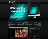Web Design Firm San Diego