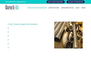 quench-air.com