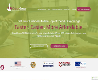 quickgrowseo.com