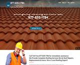 Usa Roofing And Construction