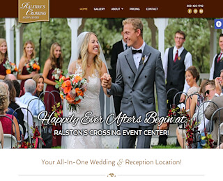 Wedding Venues Denver