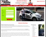 Driving Lessons Havering