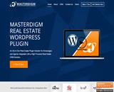 Real Estate Website Plug-ins