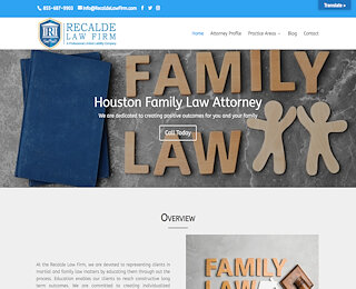 Texas Workers Compensation Lawyer