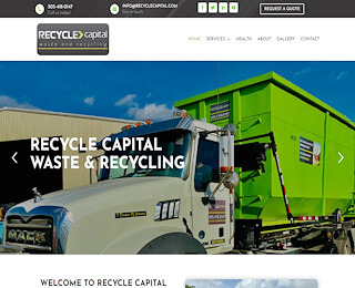 recyclecapital.com
