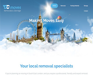 removalssoutheastlondon.co.uk