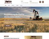 Oilfield Construction Services Saskatchewan
