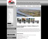 Rent Your Home Palm Bay Fl