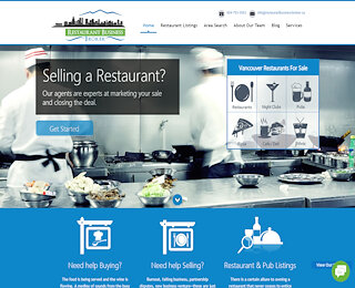restaurantbusinessbroker.ca