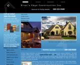 riversedgeconstruction.net