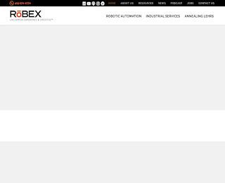 Custom Robotic Systems