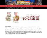 Cash For Gold Rochester Ny