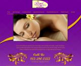 Massage New Albany