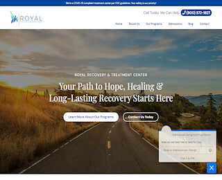 royalrecoveryservices.com