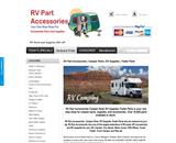 rvpartaccessories.com