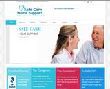 palliative care Vancouver