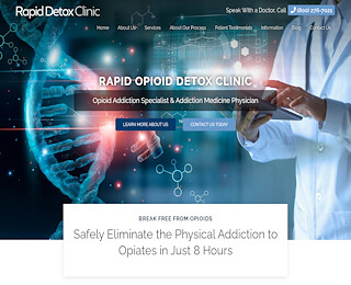 saferapiddetox.com