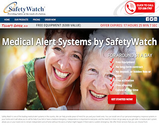 safetywatchservices.com