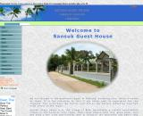 sansukguesthouse.net