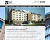 Commercial Lending Corporation