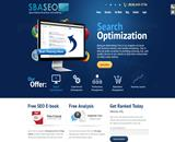 Search Engine Optimization California