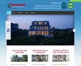 Charleston Home Builders