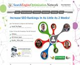 searchengineoptimization.network