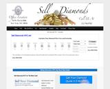 selldiamondsnyc.net